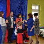 """foto: """"Tańczyć każdy może - tańce krajów Unii Europejskiej"""" - DSC 6120 150x150"""