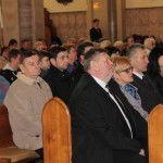 foto: Obchody 1050. Rocznicy Chrztu Polski - IMG 4545 150x150