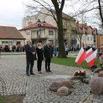 foto: Obchody 1050. Rocznicy Chrztu Polski - IMG 4558 150x150