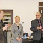 foto: Wizyta gości z Jekabpils w Sokołowie Podlaskim - MG 4308 150x150