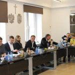foto: Wizyta gości z Jekabpils w Sokołowie Podlaskim - MG 4310 150x150