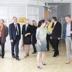foto: Wizyta gości z Jekabpils w Sokołowie Podlaskim - MG 4358 150x150