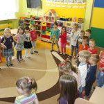 foto: Wizyta gości z Jekabpils w Sokołowie Podlaskim - MG 4390 150x150
