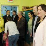 foto: Wizyta gości z Jekabpils w Sokołowie Podlaskim - MG 4394 150x150