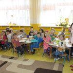 foto: Wizyta gości z Jekabpils w Sokołowie Podlaskim - MG 4398 150x150