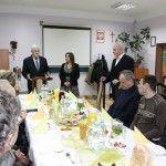 foto: Wizyta gości z Jekabpils w Sokołowie Podlaskim - MG 4434 150x150