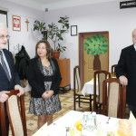 foto: Wizyta gości z Jekabpils w Sokołowie Podlaskim - MG 4440 150x150