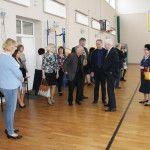 foto: Wizyta gości z Jekabpils w Sokołowie Podlaskim - MG 4476 150x150