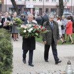 foto: Obchody 1050. Rocznicy Chrztu Polski - MG 4574 150x150