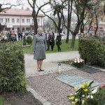 foto: Obchody 1050. Rocznicy Chrztu Polski - MG 4578 150x150