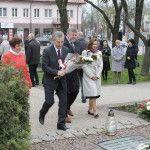 foto: Obchody 1050. Rocznicy Chrztu Polski - MG 4588 150x150