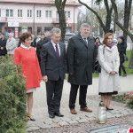 foto: Obchody 1050. Rocznicy Chrztu Polski - MG 4590 150x150