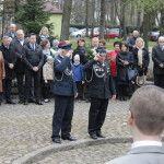 foto: Obchody 1050. Rocznicy Chrztu Polski - MG 4602 150x150
