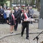 foto: Obchody 1050. Rocznicy Chrztu Polski - MG 4611 150x150