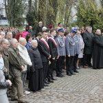 foto: Obchody 1050. Rocznicy Chrztu Polski - MG 4618 150x150
