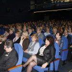 foto: Obchody 1050. Rocznicy Chrztu Polski - MG 4630 150x150