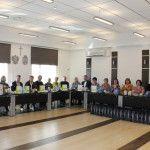 foto: Wizyta gości z Jekabpils w Sokołowie Podlaskim - MG 4691 150x150