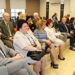 foto: Wizyta gości z Jekabpils w Sokołowie Podlaskim - MG 4699 150x150