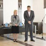 foto: Wizyta gości z Jekabpils w Sokołowie Podlaskim - MG 4720 150x150