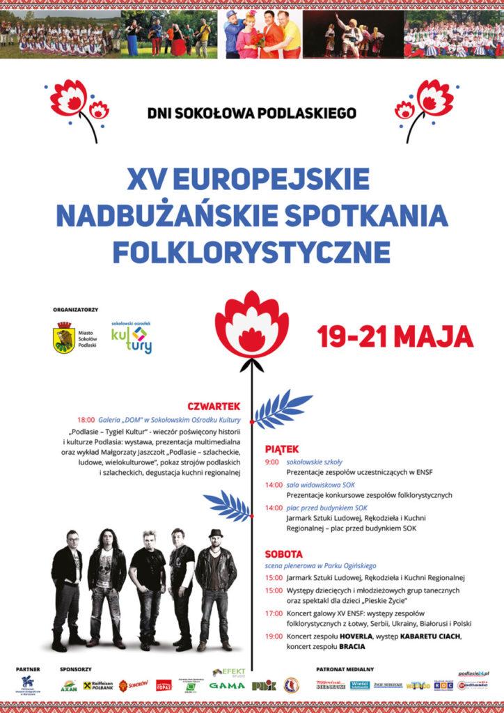 00 - Dni Sokołowa - 2016