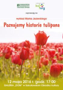 03 - 12.05.16 - SUTW - Tulipany