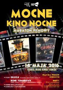 05 - 15.05.16 - Mocne Kino Nocne (2)