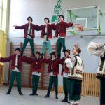 foto: Występy zespołów folklorystycznych w sokołowskich szkołach - 20160520 104227 150x150