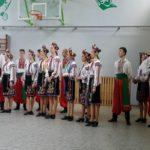 foto: Występy zespołów folklorystycznych w sokołowskich szkołach - 20160520 110827 150x150