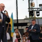 foto: Koncert Finałowy Dni Sokołowa - 23 150x150