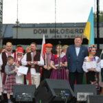 foto: Koncert Finałowy Dni Sokołowa - 24 150x150