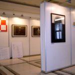 """foto: Wystawa ''Ofiarom Katastrofy Smoleńskiej"""" w Sejmie RP - 4w 150x150"""