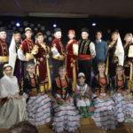 foto: XV Europejskie Nadbużańskie Spotkania Folklorystyczne - Bunczuk 150x150