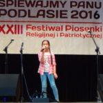 foto: Śpiewają z pasji… a przy okazji wygrywają! - DSC00886 150x150