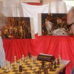 foto: Sokołowscy szachiści najlepsi w diecezji - DSC08568 150x150