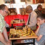 foto: Sokołowscy szachiści najlepsi w diecezji - DSC08570 150x150