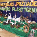 foto: Skrzydlaci Przyjaciele - finał konkursu w MP2 - DSCF2001 150x150