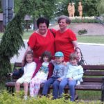 foto: I miejsce dla MP2 w IV Powiatowym Festiwalu Piosenki o Zdrowiu w Sterdyni - DSCF7189 150x150