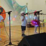 foto: I miejsce dla MP2 w IV Powiatowym Festiwalu Piosenki o Zdrowiu w Sterdyni - DSCF7219 150x150