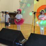 foto: I miejsce dla MP2 w IV Powiatowym Festiwalu Piosenki o Zdrowiu w Sterdyni - DSCF7222 150x150