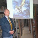 foto: Spotkanie z Jackiem Pałkiewiczem w MBP - DSC 0163 150x150