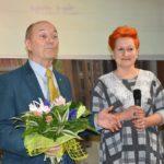 foto: Spotkanie z Jackiem Pałkiewiczem w MBP - DSC 0239 150x150