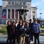 foto: Młodzież z PG1 w Jekabpils - DSC 9598 150x150