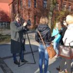 foto: Młodzież z PG1 w Jekabpils - DSC 9608 150x150