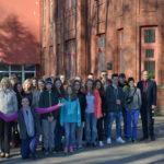 foto: Młodzież z PG1 w Jekabpils - DSC 9611 150x150