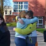 foto: Młodzież z PG1 w Jekabpils - DSC 9615 150x150