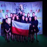 foto: BCDS dwukrotnym Mistrzem Europy! - IMG 20160506 202713 2 1 150x150