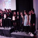 foto: BCDS dwukrotnym Mistrzem Europy! - IMG 20160507 004313 2 150x150