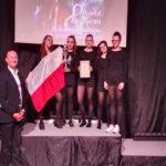 foto: BCDS dwukrotnym Mistrzem Europy! - IMG 20160507 004827 2 150x150