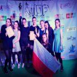 foto: BCDS dwukrotnym Mistrzem Europy! - IMG 20160507 005040 2 150x150