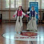 foto: Występy zespołów folklorystycznych w sokołowskich szkołach - IMG 20160520 105146 150x150